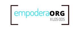 Logo Empodera