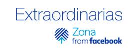 Logo Extraordinarias