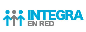Logo Integra en red