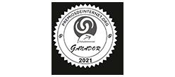 Premios de internet 2021