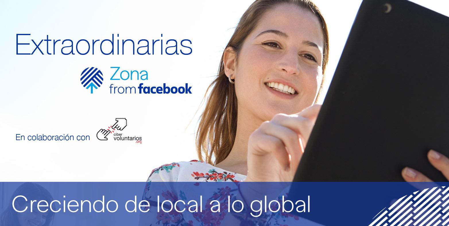 Arranca el programa Extraordinarias en Islas Baleares: Impulsando referentes de mujeres emprendedoras locales